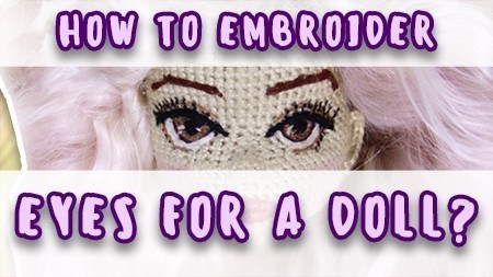 how-to-embroider-eyes-for-a-doll