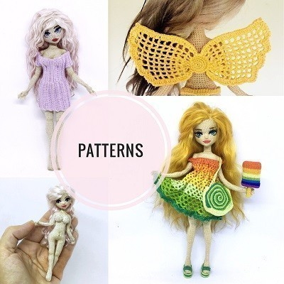 authors-crochet-patterns