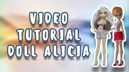 crochet-video-tutorial-doll-alicia