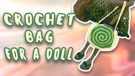 crochet-a-bag-for-a-doll