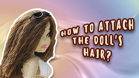 how-to-attach-the-dolls-hair