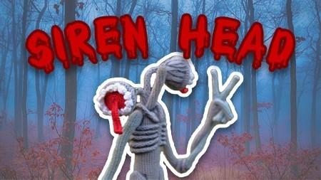 crochet-pattern-siren-head