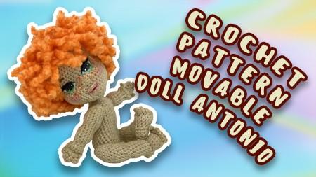 crochet-pattern-movable-doll-antonio