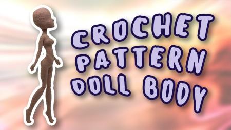 crochet-pattern-doll-body